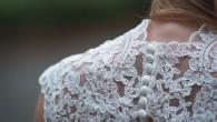 RYCHNOV N. K. – Skupina Ten to Twelve představí v Muzeu a galerii Orlických hor v druhém patře Kolowratského zámku kolekci textilních obrazů, ve kterých skloubí různé textilní techniky včetně