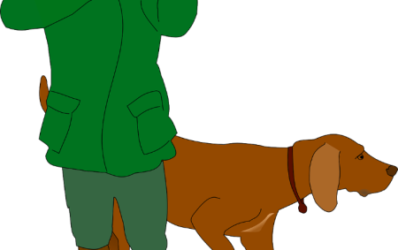 """ROKYTNICE V O. H. – Oblíbený Myslivecký den, který se po léta koná v závěru letních prázdnin na myslivecké chatě v Rokytnici v Orlických horách, letos připadne na 17. srpna.<a class=""""moretag"""" href=""""http://www.orlickytydenik.cz/rokytnice-nabidne-dalsi-myslivecky-den/"""">...celý článek</a>"""