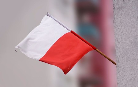 """POLSKO – VPolsku od 26. března nedošlo kzásadním změnám. Na hranicích probíhají namátkové kontroly. Přejezd přes hranice se nijak nedotýká příhraničních pendlerů. Od půlnoci z26. na 27. února jsou kontrolováni<a class=""""moretag"""" href=""""http://www.orlickytydenik.cz/koronavirus-v-polsku-k-4-breznu-nemocnice-v-prihranici-plne/"""">...celý článek</a>"""