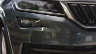 KRAJ – Změna vyhlášky ministerstva dopravy od října zmenšila obsah povinné výbavy vozidel. Nově by už v automobilech nemusely být náhradní žárovky nebo pojistky. V lékárničkách pro poskytnutí první pomoci