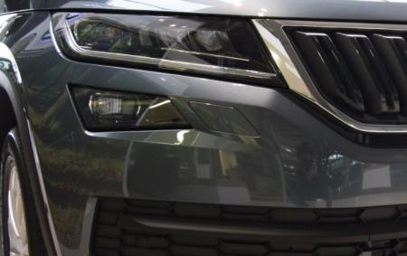 """KRAJ – Změna vyhlášky ministerstva dopravy od října zmenšila obsah povinné výbavy vozidel. Nově by už v automobilech nemusely být náhradní žárovky nebo pojistky. V lékárničkách pro poskytnutí první pomoci<a class=""""moretag"""" href=""""http://www.orlickytydenik.cz/v-aute-uz-nebudou-povinne-nahradni-zarovky-nebo-pojistky/"""">...celý článek</a>"""