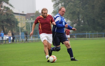 """FOTBAL Krajský přebor SO 7. 10. 16.00 FK Chlumec n. C. – FK Kostelec n. O. NE 8. 10. 16.00 FC Spartak Rychnov – SK Libčany. I.A třída SO 7.<a class=""""moretag"""" href=""""http://www.orlickytydenik.cz/sportovni-pozvanky-na-4-8-rijna/"""">...celý článek</a>"""