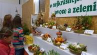 ČASTOLOVICE –Tradiční podzimní zahrádkářská výstava s názvem Zahrada východních Čech se uskuteční ve dnech 28. září – 1. října ve výstavním areálu v Častolovicích. Návštěvníci se mohou těšit na výpěstky