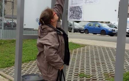 """RYCHNOV N. K. – Nedávno jsme s dcerkou zajely z Hradce Králové na návštěvu k babičce do Rychnova n. K. Tentokrát výjimečně vlakem a následně jsme pak dojely autobusem z<a class=""""moretag"""" href=""""http://www.orlickytydenik.cz/pribalte-si-k-zavazadlu-stolicku/"""">...celý článek</a>"""