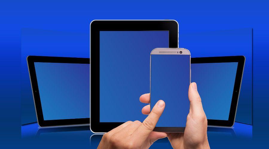 mobil_tablet