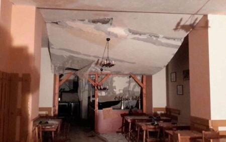 """PARDUBICKO – Do Hlinska vyjížděly ve středu 11. října v20.35 hodin čtyři jednotky hasičů. Vrestauračním zařízení, které nebylo vprovozu, došlo kvýbuchu plynu. Událost se naštěstí obešla bez zranění. Uvnitř objektu<a class=""""moretag"""" href=""""http://www.orlickytydenik.cz/vybuch-plynu-pomahali-hasici-z-kralovehradeckeho-kraje/"""">...celý článek</a>"""