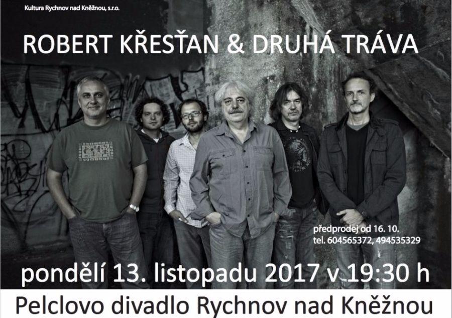 2017-11-13-RYCHNOV-krestan-945x665 (2) (1)