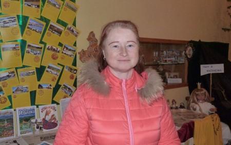 """BYSTRÉ –Jana Krásová z Bystrého v Orlických horách není jen známou sběratelkou věcí souvisejících s dětmi, hlavně s miminky. Její aktivity jsou daleko širší. V poslední době například připravila výstavu<a class=""""moretag"""" href=""""http://www.orlickytydenik.cz/prvni-zavinovacku-si-jana-krasova-poridila-z-nostalgie/"""">...celý článek</a>"""