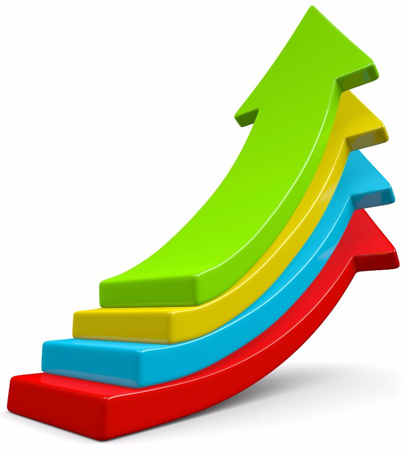 statistika_růst
