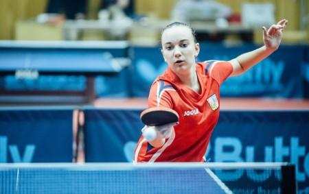 """DOBRÉ - Prakticky podobnou jízdu jako na letošním evropském šampionátu do 21 let předvedla Zdena Blašková (na foto) i v evropské kvalifikaci o čtyři letenky na Olympijské hry mládeže, které<a class=""""moretag"""" href=""""http://www.orlickytydenik.cz/zdena-blaskova-bojuje-o-ucast-na-olympijskych-hrach-mladeze-2018-v-buenos-aires/"""">...celý článek</a>"""