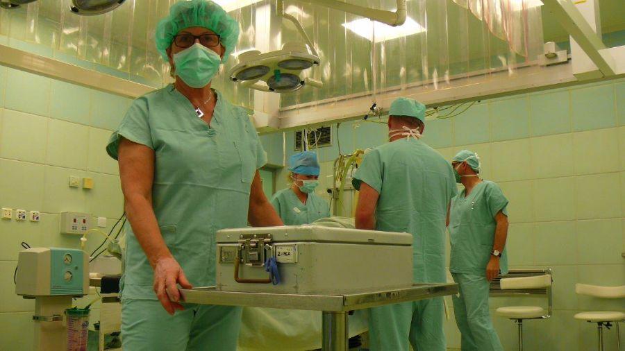 nemocnie_lékař_ONT_centrální operační sály (3)