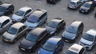 RYCHNOV N. K. – Na konci letošního roku končí po deseti letech smlouva současnému provozovateli parkování v Rychnově nad Kněžnou. Nově se o parkovací systém bude starat radnice, z devatenácti