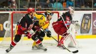 RYCHNOV N. K. – Vnaší soutěži o čtyři lístky na extraligový zápas sHC Verva Litvínov, který se hraje v neděli 21. ledna od 18.20 hodin, a o čtyři lístky na