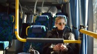 REGION –Nové přímé spojení z Hradce Králové do Dobrušky a novinky pro autobusy na Rychnovsku přináší změny jízdních řádů autobusů, které platí od neděle 9. prosince. Nový večerní spoj odveze