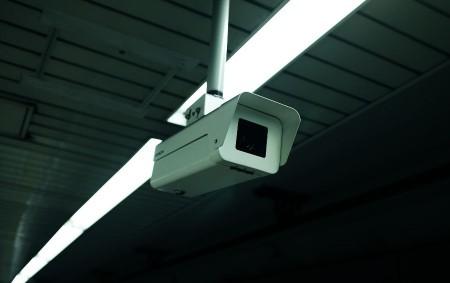 """TÝNIŠTĚ N. O. –Už od prosince si v Týništi zvykají na dohled kamer. Obyvatelé Týniště nad Orlicí vyplňovali na jaře loňského roku dotazníky na téma prevence kriminality ve svém bydlišti.<a class=""""moretag"""" href=""""http://www.orlickytydenik.cz/tyniste-hlida-novy-kamerovy-system/"""">...celý článek</a>"""