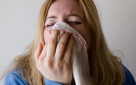 """REGION – Hygienici aktuálně evidují (k 25. lednu) v Královéhradeckém kraji celkem 1 118 nemocných akutními respiračními infekcemi a chřipkou v přepočtu na 100 000 obyvatel. Přesto, že postupně narůstají<a class=""""moretag"""" href=""""http://www.orlickytydenik.cz/chripka-se-drzi-na-neepidemicke-urovni/"""">...celý článek</a>"""