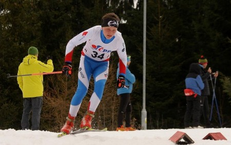 """SKUHROV N. B. - Sportovní nadějí našeho regionu je skuhrovský běžec na lyžích Marek Vašátko. I přesto, že mu doma zatím nevisí žádná individuální medaile z MČR, je ve svém<a class=""""moretag"""" href=""""http://www.orlickytydenik.cz/mlada-nadeje-marek-vasatko/"""">...celý článek</a>"""