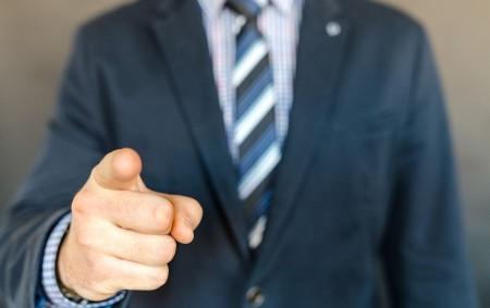 """REGION – Státní úřad inspekce práce zahájil v průběhu měsíce listopadu a prosince celkem 107 kontrol zaměstnavatelů v rámci mimořádné akce zaměřené na agentury práce s cílem zjistit, zda nenabízejí<a class=""""moretag"""" href=""""http://www.orlickytydenik.cz/inspektori-se-koncem-roku-pri-kontrolach-zamerili-na-agentury/"""">...celý článek</a>"""
