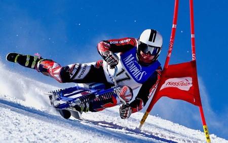 """DOBRUŠKA - První březnový víkend se v německém Lenggriesu koná Mistrovství světa v jízdě na skibobech. A český skibobový sport patří k úspěšným zimním sportům u nás. Proto není divu,<a class=""""moretag"""" href=""""http://www.orlickytydenik.cz/dobrusske-skibobisty-o-vikendu-ceka-mistrovstvi-sveta/"""">...celý článek</a>"""
