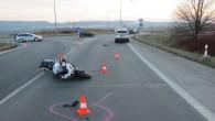"""RYCHNOVSKO - Dopravní policisté vyjížděli k ohlášené nehodě 21. února v16.25 hodin. Sedmadvacetiletý motocyklista jel na vypůjčeném motocyklu značky Yamaha FZ1 po silnici č. I/11 od Doudleb nad Orlicí směrem<a class=""""moretag"""" href=""""http://www.orlickytydenik.cz/motorkar-skoncil-v-nemocnici-2/"""">...celý článek</a>"""