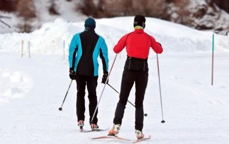 """ORLICKÉ HORY –Podívali jsme se, jak to vypadá s bezpečností na našich horách. Zimní radovánky na horách jsou v plném proudu. Sezona bez problémů zatím probíhá v teritoriu obvodního oddělení<a class=""""moretag"""" href=""""http://www.orlickytydenik.cz/zimni-sezona-v-orlickych-horach-lyzari-pozor/"""">...celý článek</a>"""
