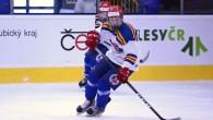 RYCHNOV N. K. – Nedávno skončená Olympiáda dětí a mládeže, která se konala vPardubickém kraji, je akce jedinečná nejenom svým formátem. Hlavně hokejový turnaj bývá rovněž jedním z hlavních vodítek