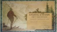 """RYCHNOVSKO - V Rychnově nad Kněžnou žil od začátku války až do roku 1966 František Hák, účastník olympijských her v roce 1924 v Chamonix, později uváděných jako 1. zimní olympijské<a class=""""moretag"""" href=""""http://www.orlickytydenik.cz/frantisek-hak-zapomenuty-olympionik-o-kterem-se-nevi/"""">...celý článek</a>"""