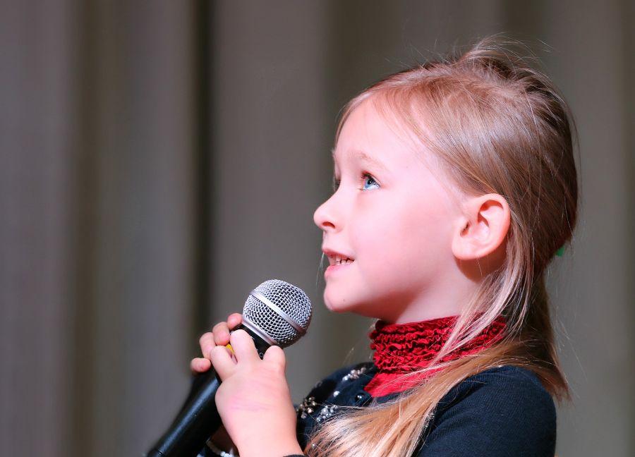 zpěv_dítě