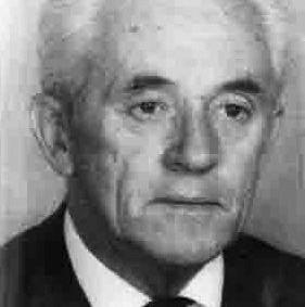 """RYCHNOV N. K. – Minulý pátek měl 110. výročí narození světově proslulý zakladatel československé neurochirurgie a přednosta neurologické kliniky Fakulty všeobecného lékařství Univerzity Karlovy v Praze Zdeňek Kunc (1908 –<a class=""""moretag"""" href=""""http://www.orlickytydenik.cz/slovo-o-slavnem-neurochirurgovi/"""">...celý článek</a>"""