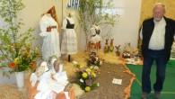 ČASTOLOVICE –Staročeské velikonoční svátky přiblíží návštěvníkům již 18. jarní výstava, kterou v závěru března pořádá Základní organizace ČZS Častolovice ve spolupráci s městysem Častolovice a ÚS ČZS Rychnov nad Kněžnou.