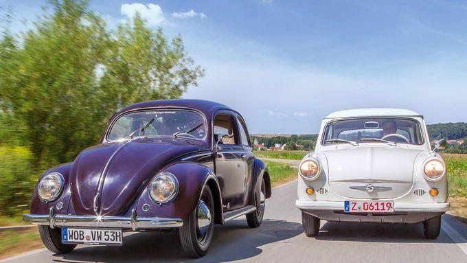 VW-1200-Trabant-P-Frontansicht-articleTitle-bb76245b-711908