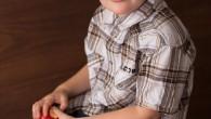 REGION – Královéhradecký kraj se zapojí do projektu Potravinová pomoc dětem ve vážné sociální nouzi pro školní rok 2018/2019. Kraj výrazně pomůže školám s administrativou žádostí, vytvoření seznamu dětí, které