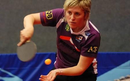"""DOBRÉ - Závěrečnými zápasy byla v sobotu 24. března zakončena druhá i třetí nejvyšší republiková soutěž ženských družstev. SK Dobré má tradičně v každé soutěži svůj tým, byl to tak<a class=""""moretag"""" href=""""http://www.orlickytydenik.cz/zeny-sk-dobre-ukoncily-sezonu-v-1-a-2-lize/"""">...celý článek</a>"""