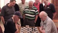 """RYCHNOV N. K. - Ve dnech 28. července – 5. srpna se uskuteční v Rychnově n. K. v Pelclově divadle již 20. MČR seniorů v šachu. V průběhu března byl<a class=""""moretag"""" href=""""http://www.orlickytydenik.cz/v-rychnove-bude-jiz-20-mcr-senioru-v-sachu/"""">...celý článek</a>"""