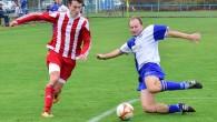 FOTBAL Krajský přebor SO 21. 4. 10.15 FC Slavia HK – FC Spartak Rychnov. NE 22. 4. 17.00 FK Kostelec n. O. – TJ Sokol Třebeš (hř. Zdelov). I.A třída