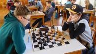 """RYCHNOV N. K. - V Havlovicích u Úpice byl sehrán ve čtvrtek a pátek 29. – 30. března KP hráčů do 12, 14 a 16 let, kterého se také zúčastnili<a class=""""moretag"""" href=""""http://www.orlickytydenik.cz/prebor-cech-si-zahraje-vladimir-martyniuk-nadeji-ma-pavel-kumpost-a-marek-nosal/"""">...celý článek</a>"""