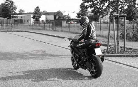 """DEŠTNÉ V O. H. – V roce 2017 zemřelo na českých silnicích 60 řidičů motocyklů a tři jejich spolujezdci.Motorkáři chtějí v letošním roce společně toto číslo snížit pod známým heslem<a class=""""moretag"""" href=""""http://www.orlickytydenik.cz/motorkari-miri-i-do-destneho/"""">...celý článek</a>"""