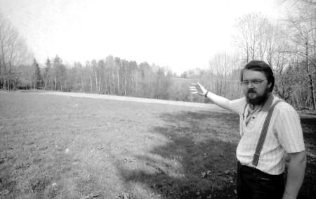 """O středověkém skanzenu Villa Nova Uhřínov jsem chtěl napsat před zahájením letních dovolených. Měl to být zároveň tip na prázdniny. Ale už před časem jsem podotkl – člověk míní, život<a class=""""moretag"""" href=""""http://www.orlickytydenik.cz/slovem-a-obrazem-nejen-retro-o-skanzenu-villa-nova/"""">...celý článek</a>"""
