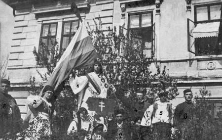 """ČESKÉ MEZIŘÍČÍ – Krátce po vzniku Československa v roce 1918 byly obce vyzvány, aby u příležitosti nově nabyté svobody slavnostně vysadily takzvané Stromy svobody, či Lípy svobody, protože lípu za<a class=""""moretag"""" href=""""http://www.orlickytydenik.cz/v-ceskem-mezirici-maji-nejen-lipu-svobody-ale-i-novou-alej-stromu-svobody/"""">...celý článek</a>"""
