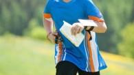 RYCHNOV N. K. - Na 40 rychnovských orientačních běžců vyrazilo první květnový víkend na další závody v letošní sezoně. Oba závody připravoval klub OK 99 Hradec Králové v okolí vrchu