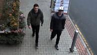 """HRADECKO - Dne 17. května v 13.30 hodin došlo v jedné hradecké prodejně shračkami ke krádeži 3 krabic lega v hodnotě téměř 7 tisíc korun. """"Prodavačka poškozené firmy uvedla, že<a class=""""moretag"""" href=""""http://www.orlickytydenik.cz/policie-patra-po-totoznosti-dvou-muzu-utekli-bez-placeni/"""">...celý článek</a>"""