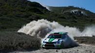 """KOSTELEC N. O. - Jan Kopecký se spolujezdcem Pavlem Dreslerem si na Italské rally na Sardinii dojeli dominantním stylem pro vítězství v kategorii WRC 2. Svoji pozici si udrželi již<a class=""""moretag"""" href=""""http://www.orlickytydenik.cz/kopeckydresler-si-vyjeli-prvni-letosni-vitezstvi-ve-wrc2/"""">...celý článek</a>"""
