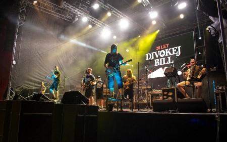 """ŽAMBERK -O víkendu se v Žamberku uskutečnil již jedenáctý ročník oblíbeného multižánrového festivalu JamRock. Vystoupilo na něm několik desítek kapel, pro návštěvníky bylo připraveno na 70 programových bodů a pět<a class=""""moretag"""" href=""""http://www.orlickytydenik.cz/jamrock-je-festival-nejen-o-hudbe-ale-i-o-emocich/"""">...celý článek</a>"""