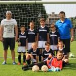 FK Kostelec n. O.