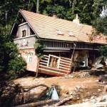 Povodně Rychnovsko 1998 (10)