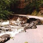 Povodně Rychnovsko 1998 (11)