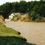 Povodně Rychnovsko 1998 (5)