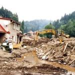 Povodně Rychnovsko 1998 (6)