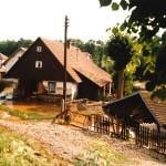 Povodně Rychnovsko 1998 (7)