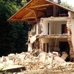 Povodně Rychnovsko 1998 (8)